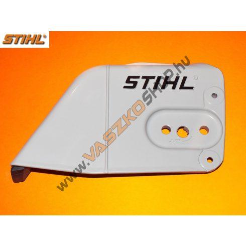 Lánckerék fedél Stihl 064