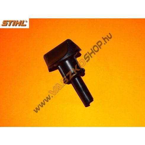 Szivatógomb Stihl FS 120/200/250/300/350/380/400/450/480
