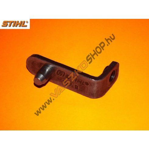Láncfeszítő szeg Stihl MS 250