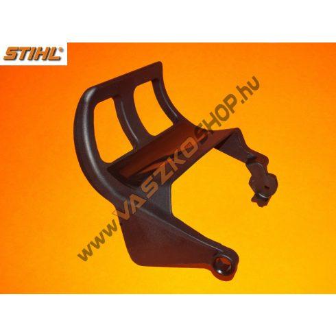 Fékkar Stihl MS 390