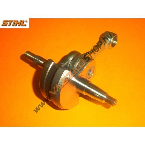 Főtengely Stihl MS 440 (utángyártott)
