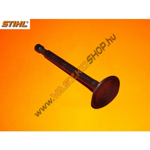 Szelep szívó/kipufogó Stihl FS 130/310