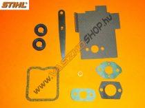Tömítéskészlet Stihl FS 100-FS 310