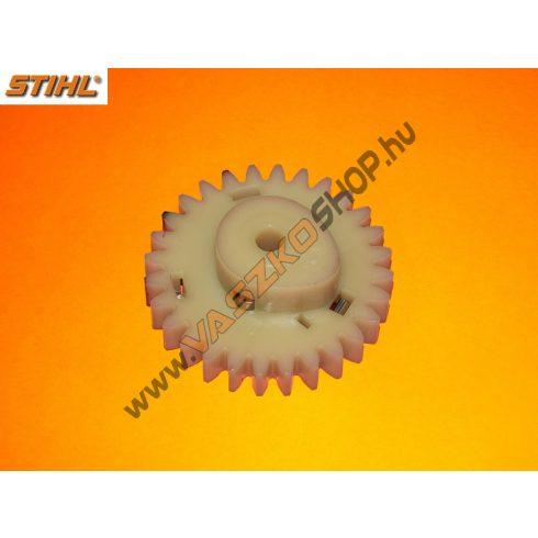 Szelepvezérlés Stihl FS100, FS310