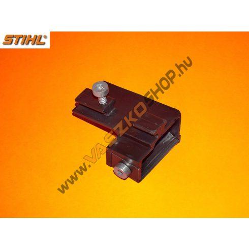 Élvédő penge Stihl FS220,FS300,FS350,FS550