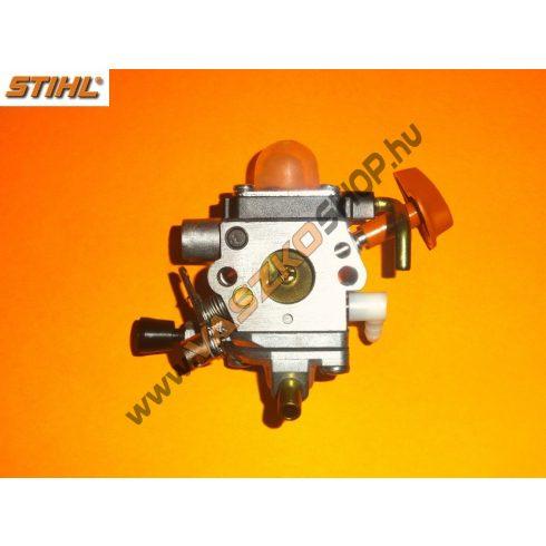 Karburátor Stihl FS100/FS350