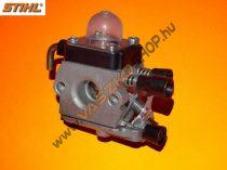 Karburátor Stihl FS 55/56/85 (gyári)