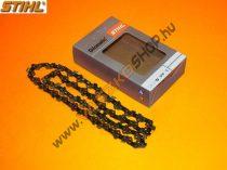 Láncfűrész lánc STIHL 3/8x1,3 mm (több hosszban)
