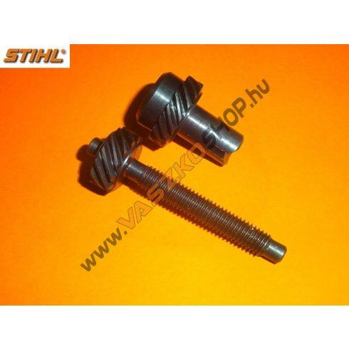 Láncfeszítő kerék Stihl MS 290