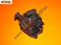 Karburátor Stihl MS 170/180 (Zama)