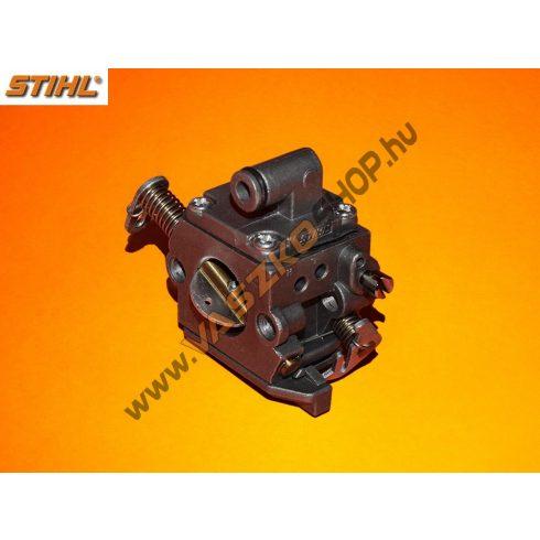 Karburátor Stihl MS170 , MS180 (Zama)