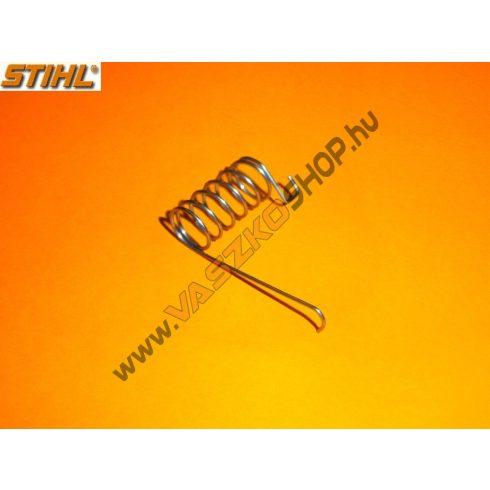 Karburátor dúsító rugó Stihl MS170 , MS180