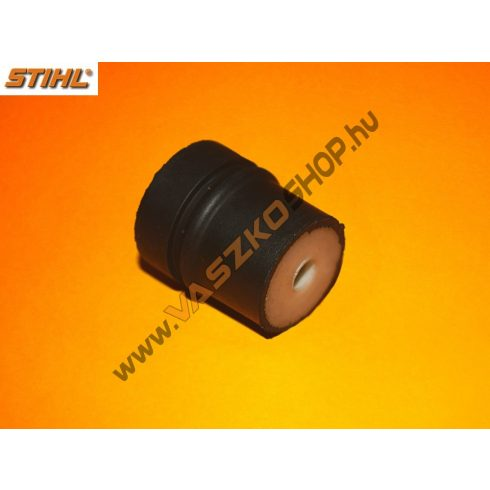 Rezgéscsillapító gumi Stihl 064
