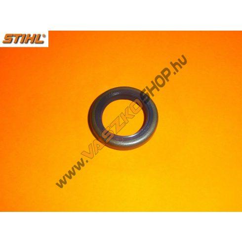 Főtengely szimering Stihl FS-60/FS-560