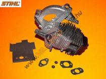 Motor Stihl FS 130/310