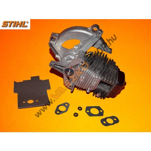 Motor Stihl FS130,FS310