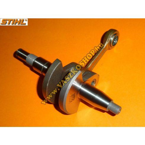 Főtengely Stihl MS180 (utángyártott)