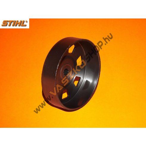 Kuplungharang STIHL FS 310