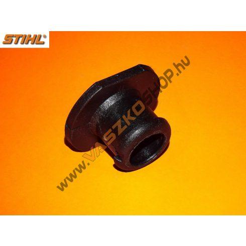 Rezgéscsillapító dugasz Stihl 017/018/021/023
