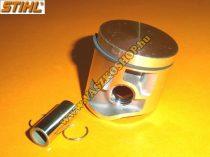 Dugattyú Stihl MS 181 (Ø37mm)