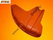 Damilfej védőburkolat Stihl FS240/360/410/460/490