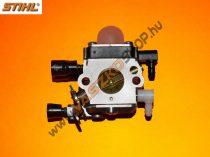 Karburátor Stihl FS 38/45/46 (Gyári)