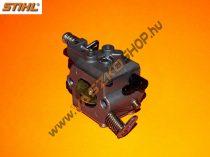 Karburátor Stihl 017 , 018 , MS170 , MS180 (Walbro)