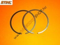Dugattyúgyűrű Stihl (Ø37mm)