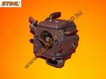 Karburátor Stihl 029/039/MS290/390