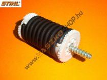 Rezgéscsillapító rugó alsó Stihl FS 460 (nagy)