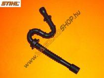 Üzemanyagcső Stihl 029 / 039 / MS290 / MS390