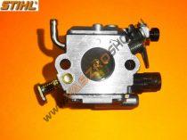 Karburátor Stihl MS 200 (Zama)