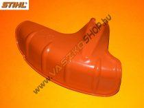 Damilfej védőburkolat Stihl FS55 / FS56 / FS70