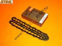 Láncfűrész lánc STIHL Duro 3/8x1,3 mm (több hosszban)