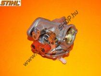 Karburátor Stihl 070