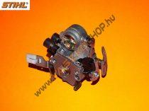 Karburátor Stihl MS 171 / 181