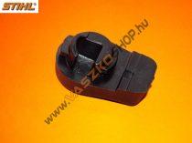 Levegőszűrő fedél retesz Stihl MS 170 / MS 180 (új típus)