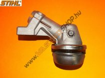 Szöghajtás Stihl FS 160 / FS 300 / FS 400 / FS 450 / FS480