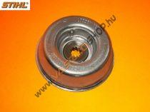 Csúszótalp Stihl FS 131 ( Gyári)