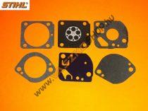 Karburátor membrán készlet Stihl FS 130 / 310