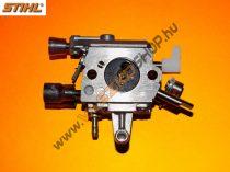 Karburátor Stihl FS350 (ZAMA)
