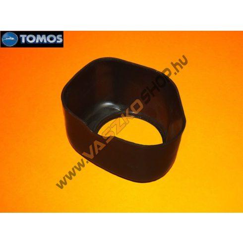 Felöntő tölcsér TOMOS MP-2