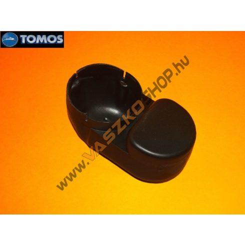 Levegőszűrő ház TOMOS MP-2