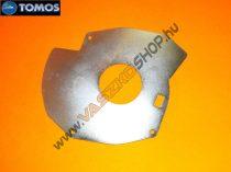 Vízzáró lap TOMOS SMP-2