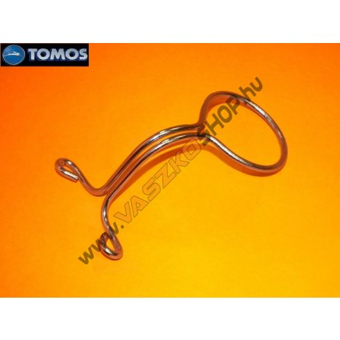 Üzemanyagtartály tartó TOMOS MP-2