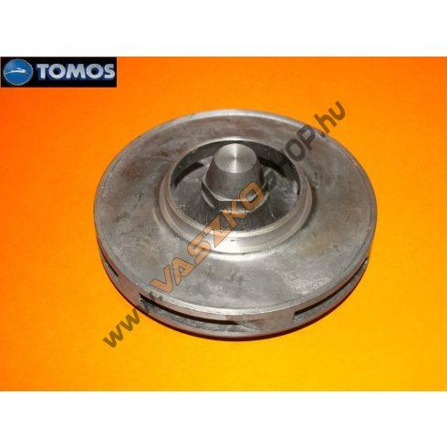 Szivattyú lapát TOMOS MP-2 alu