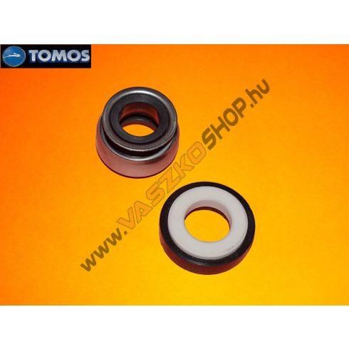 Tömszelence TOMOS MP-2/SMP-2 (Ø12mm)