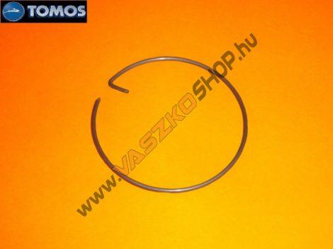 Berántó görgő rugó TOMOS MP-2