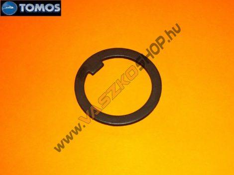 Berántó orros alátét TOMOS MP-2