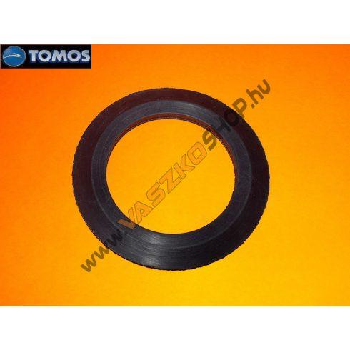 Vízzáró lap tömítés TOMOS SMP-2